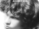AUGUST 30th – Fall River, MA